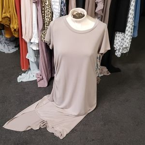 Mod Ref Bianca Dress